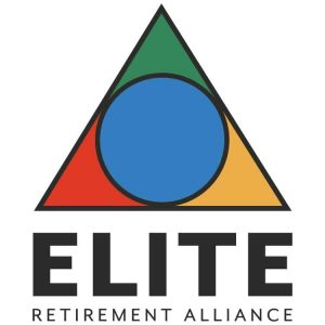 Elite-Logo-Small-WEB