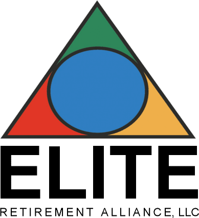 Elite Retirement Alliance