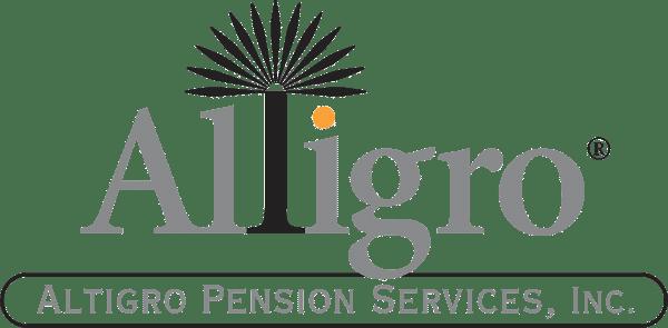 altigro_logo_small