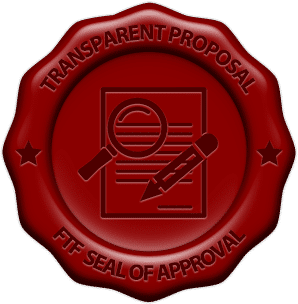 Elite Seal of Approval 2