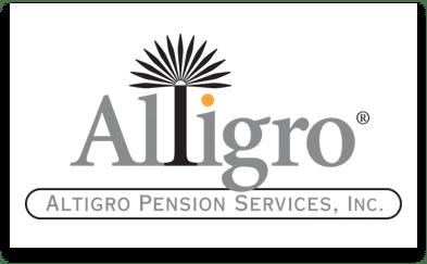 Altigro