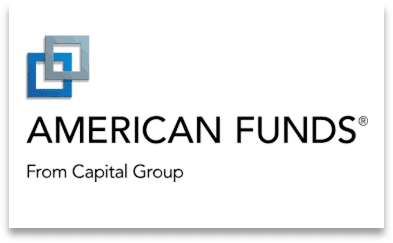 American Funds 1