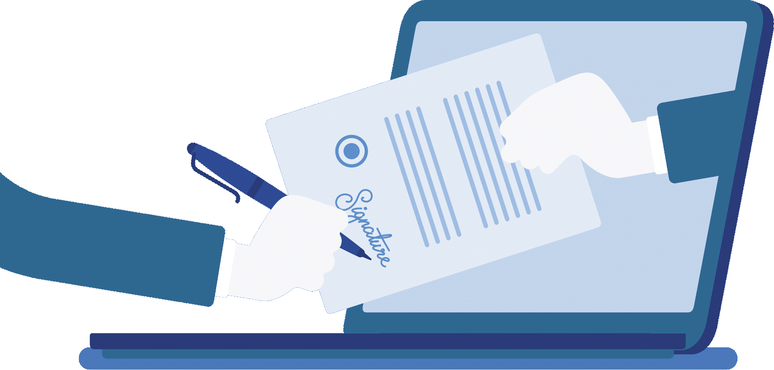 AutoAgree Web3