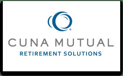 Cuna Logo 1