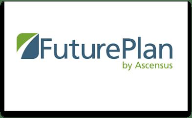 FuturePlan