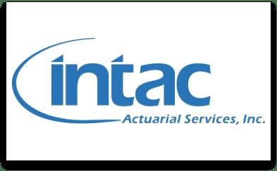 Intac
