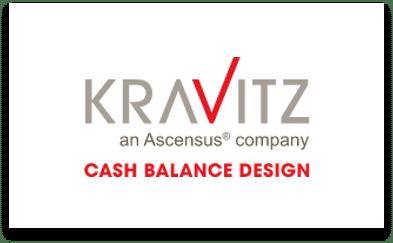 Kravitz