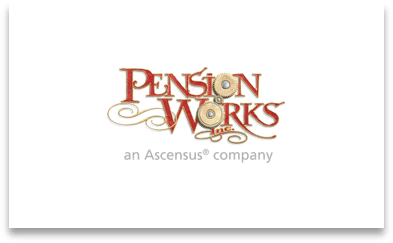 Pension Works