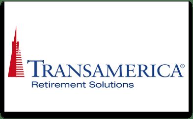 Transamerica1