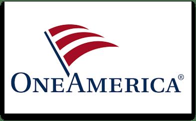 oneamerica1