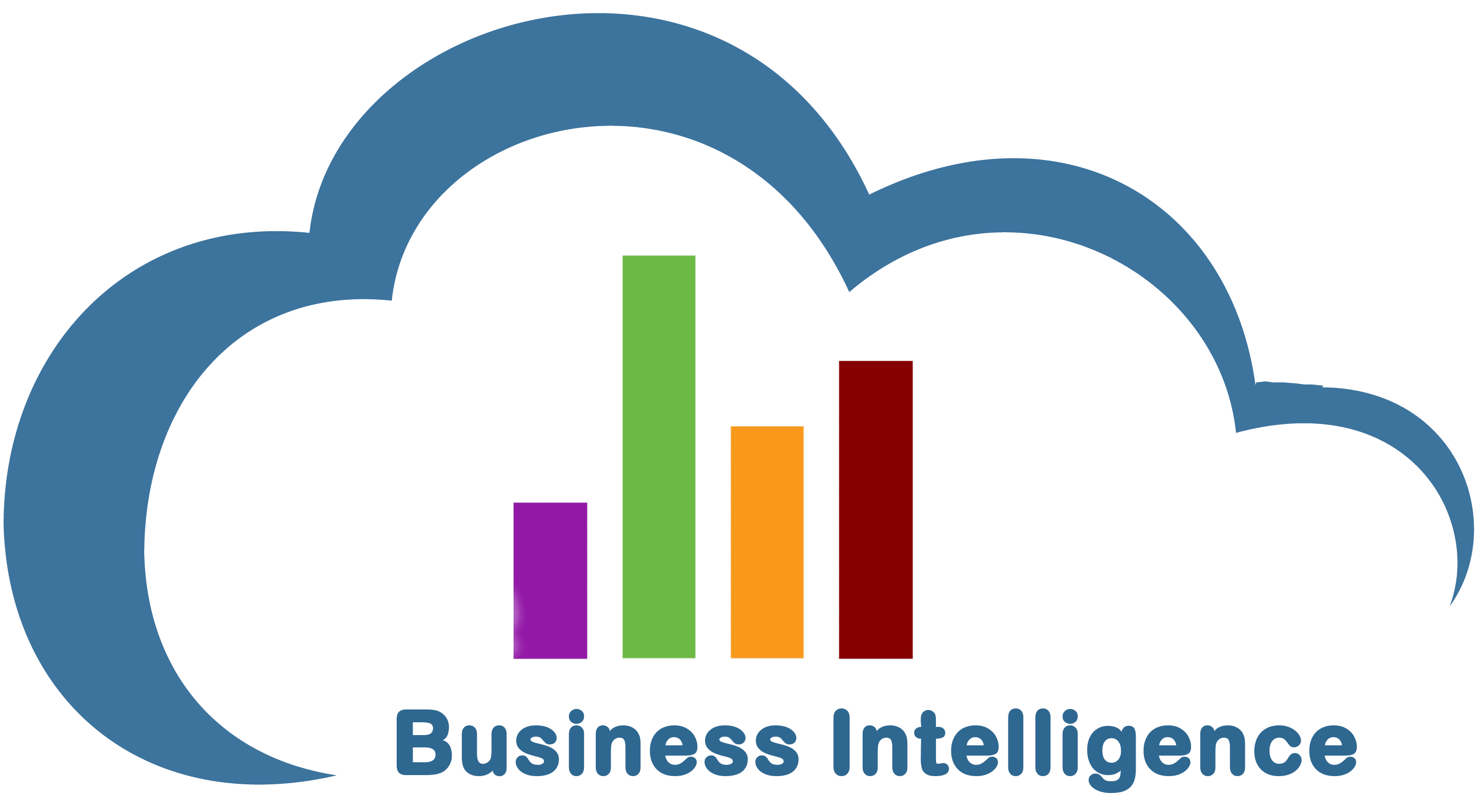 Business Intelligence Logo