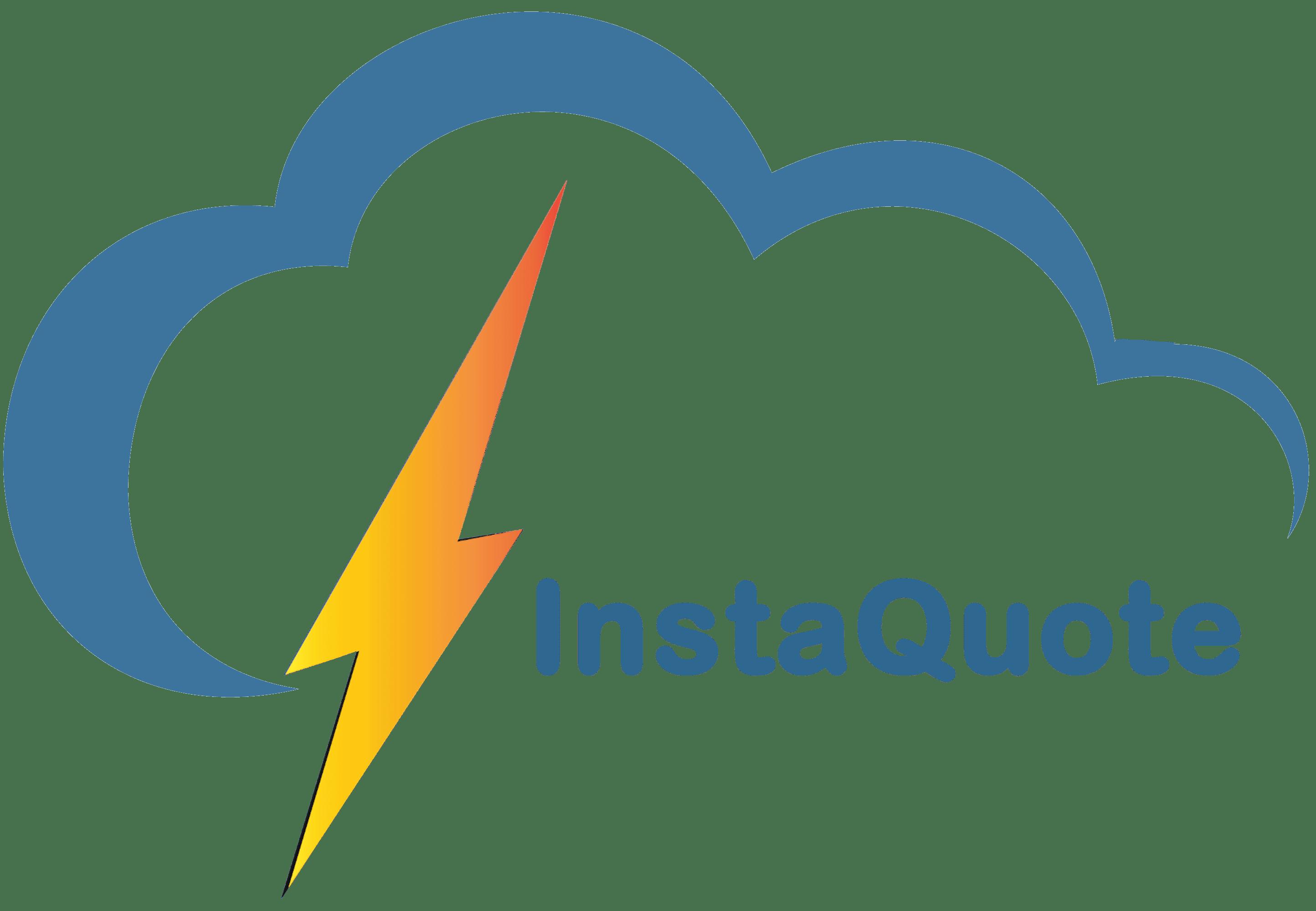 IQ logo new