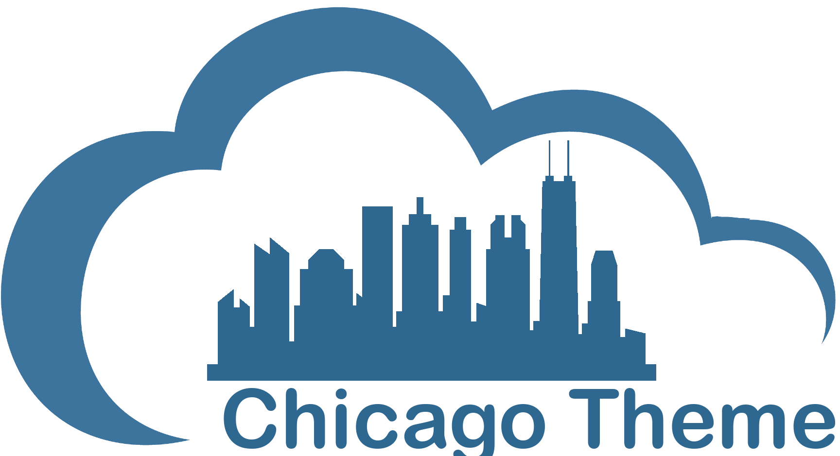 Chicago Theme Web2